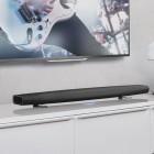 Audio: Denon bringt neue Connected-Receiver und neue Soundbar