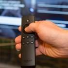 Waipu TV auf dem Fire TV im Hands on: Das Fernsehprogramm mit einem Wisch streamen