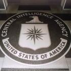Vault 7: Malware-Tipps von der CIA
