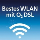 Defektes Netzelement: Telefónica-VDSL-Störung in Nordrhein-Westfalen