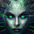 Otherside Entertainment: 12 Millionen US-Dollar für System Shock 3