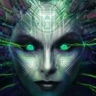 Nightdive Studios: Arbeit an System Shock Remake bis auf Weiteres eingestellt