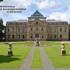 Bundesgerichtshof: Keine Urheberrechtsverletzung bei Bildersuche