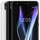 Aquaris-X-Serie: BQ stellt zwei neue Smartphones vor