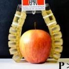 EPFL: Essbarer Roboter aus Gelatine