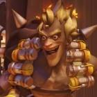 """Overwatch und World of Warcraft: Blizzard will 8,6 Millionen US-Dollar für """"Buddy"""""""