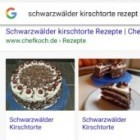 Rich Cards: Googles übersichtliche Suchergebnisse gibt es auf Deutsch