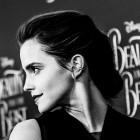 Amanda Seyfried und Emma Watson: Erneut Nacktbilder von Prominenten erbeutet