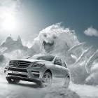 Mackevision: Das neue Auto entsteht in der virtuellen Realität