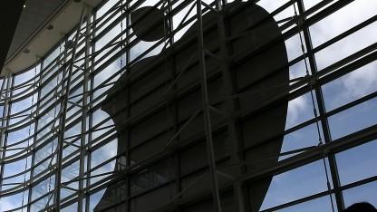 Exmitarbeiterin berichtet von ihrer Arbeit bei Apple.
