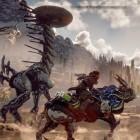 Sony: Horizon Zero Dawn schafft 2,6 Millionen verkaufte Einheiten