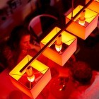 Kerzenlampen: Philips bringt Hue-E14-Lampen auf den Markt