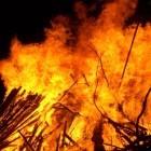 BSI: Schützt euer Owncloud vor Feuer und Wasser!