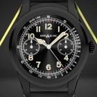 Summit: Montblancs erste Smartwatch ist unspektakulär, aber teuer