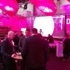 Gewerbegebiete: Deutsche Telekom bietet 1-GBit/s-Zugänge an