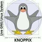 Live-Linux: Knoppix 8.0 bringt moderne Technik für neue Hardware