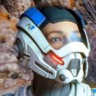 Mass Effect Andromeda im Test: Zwischen galaktisch gut und kosmischem Kaffeekränzchen