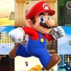 Nintendo: Super Mario Run springt noch im März 2017 auf Android