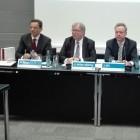 AVM: Hohe Nachfrage nach Fritzboxen wegen Routerfreiheit