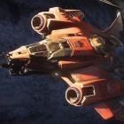 Cloud Imperium Games: Star Citizen setzt auf Vulkan statt auf DirectX