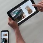 Superscreen: Das Smartphone für 100 US-Dollar zum 10-Zoll-Tablet machen