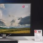 Modell 32UD99: LGs erster HDR-Monitor mit USB-C kommt nach Deutschland