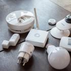 Medion Smart Home im Test: Viele Komponenten, wenig Reichweite