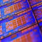 Quartalszahlen: AMD steigert Umsatz dank Polaris und Ryzen