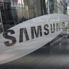 Hört aufs Wort: Samsung stellt Sprachassistenten Bixby vor