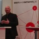 Breitbandgipfel: 2.000 Euro für FTTH im Gewerbegebiet sind akzeptiert
