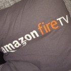 Streaming: Amazon will Fire TV und Echo Dot vereinen