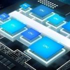 Dynamiq: ARM erweitert Big-Little-Idee auf acht CPU-Kerne pro Cluster