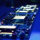 Persistent Memory: HPEs The Machine bleibt offen für Intels 3D XPoint