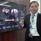 """AgilePOL: Huawei sieht FTTH als """"die Zukunft für Netzbetreiber"""""""