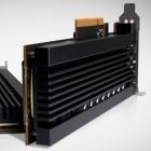 Flash-Speicher: Samsung nennt erste Leistungswerte zu seinen Z-SSDs