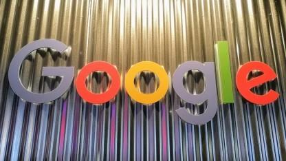 Google verschärft die Richtlinien seines Werbenetzwerkes.