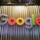 Neue Richtlinien: Google will Werber besser vor Hass-Webseiten schützen