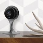 Smart Home: Nest-Kamera kann per Bluetooth deaktiviert werden