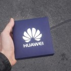 Weilheim: Huawei startet eigene Produktion in Deutschland