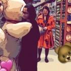 Clips: Apple setzt auf Spaßvideo-App gegen Snapchat