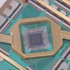 D-Wave: Quantencomputer oder Computer mit Quanteneffekten?