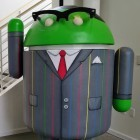 Project Treble: Google will Android-Updates revolutionieren