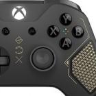 Microsoft: Xbox-Controller mit größerer Reichweite angekündigt