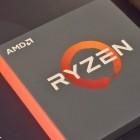 Ryzen-CPU: Ach AMD!