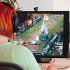 Let's Play: Facebook ermöglicht Livevideos vom PC