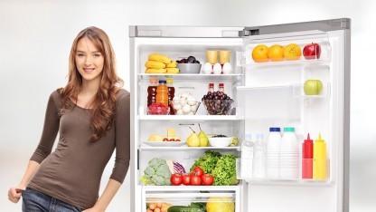 Werbung bei Souq.com