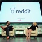 Reddit: Drei Alpha-Profilseiten sind online