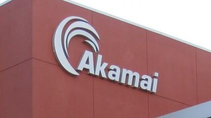 Media Acceleration von Akamai ist allgemein verfügbar.