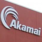 Streaming: Akamai macht Videos mit Quic schneller