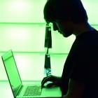 Jobs: Deutschland kann seinen IT-Fachkräftemangel selbst lösen
